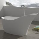 5 idées de salle de bain design #1