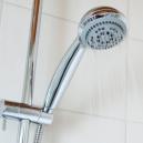 Diagnostiquer un problème sur une colonne de douche
