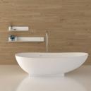 5 idées de salle de bain design #2