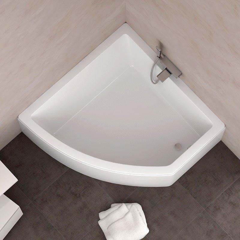 baignoire asymtrique lapeyre charmant baignoire balneo lapeyre with baignoire asymtrique. Black Bedroom Furniture Sets. Home Design Ideas