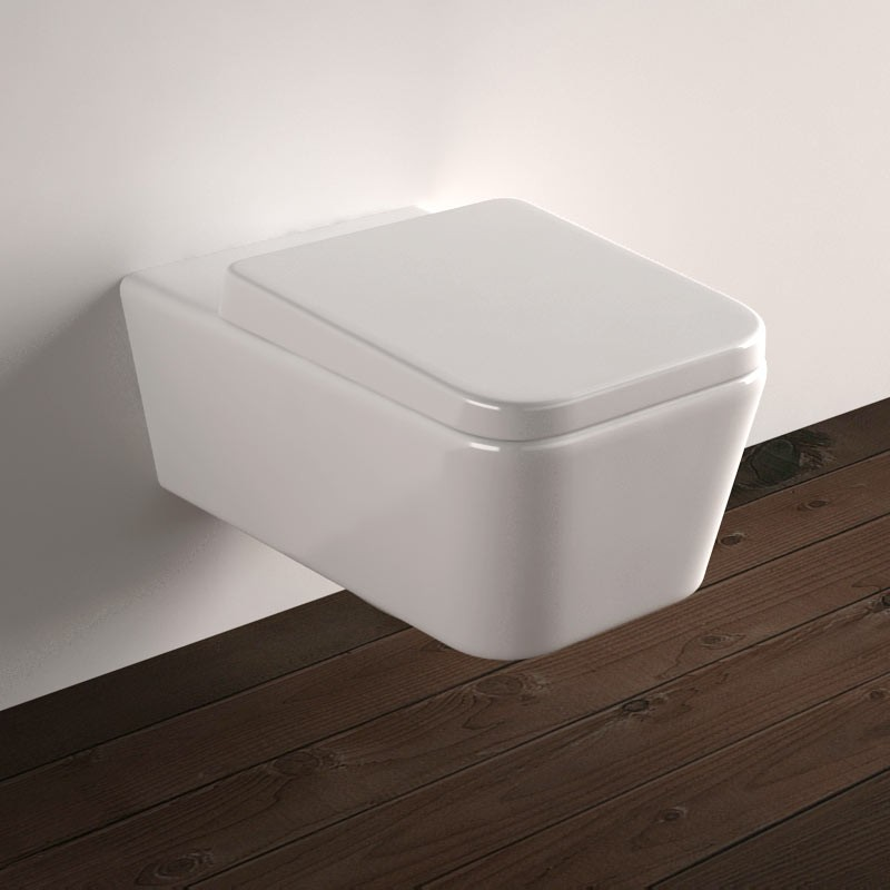 wc suspendu faible profondeur. Black Bedroom Furniture Sets. Home Design Ideas