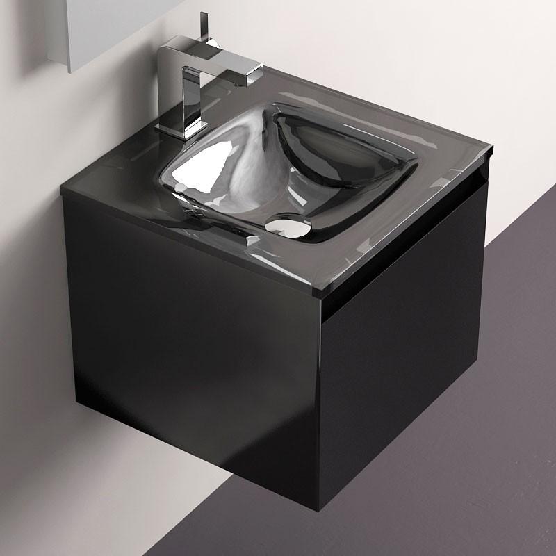 papier peint special salle tags galerie d 39 inspiration pour la meilleure salle de bains design. Black Bedroom Furniture Sets. Home Design Ideas