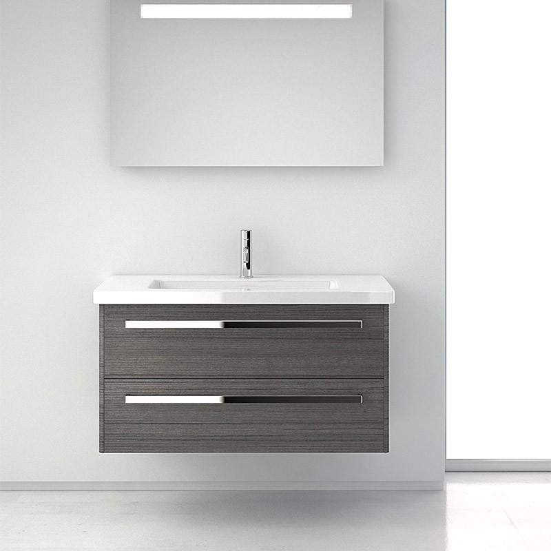 Fabrication meuble simple sammlung von - Fabrication meuble salle de bain ...