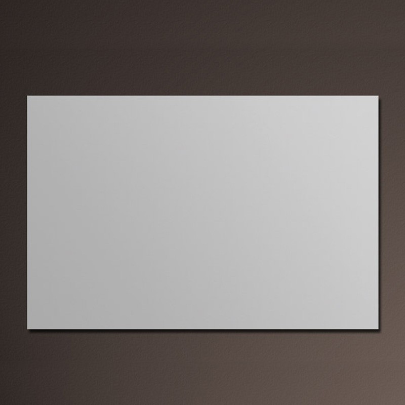 meuble salle de bain 100 cm noyer 2 tiroirs plan c ramique cardo. Black Bedroom Furniture Sets. Home Design Ideas
