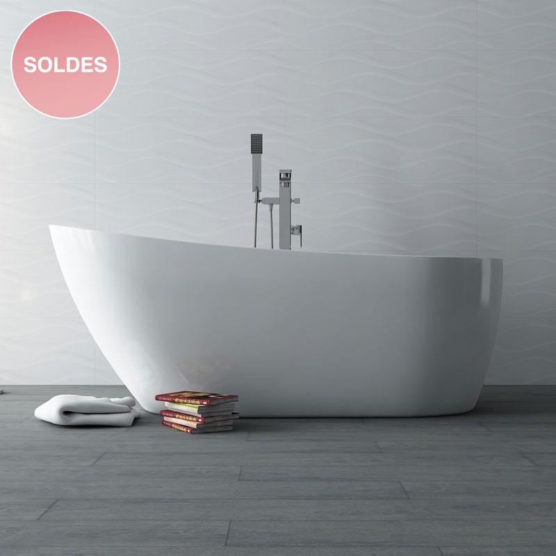 Des produits de qualit sold s - Soldes salle de bain ...