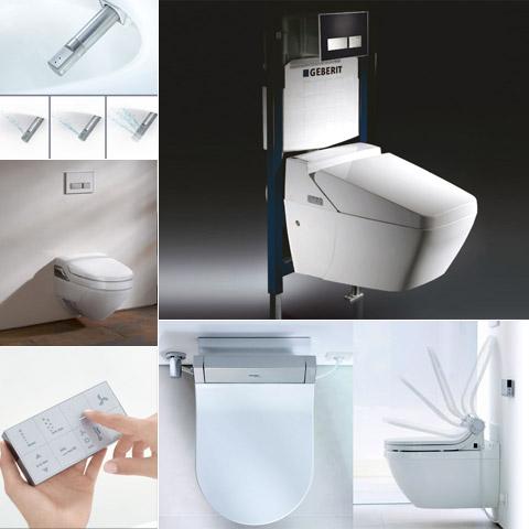 toilette wc japonais. Black Bedroom Furniture Sets. Home Design Ideas