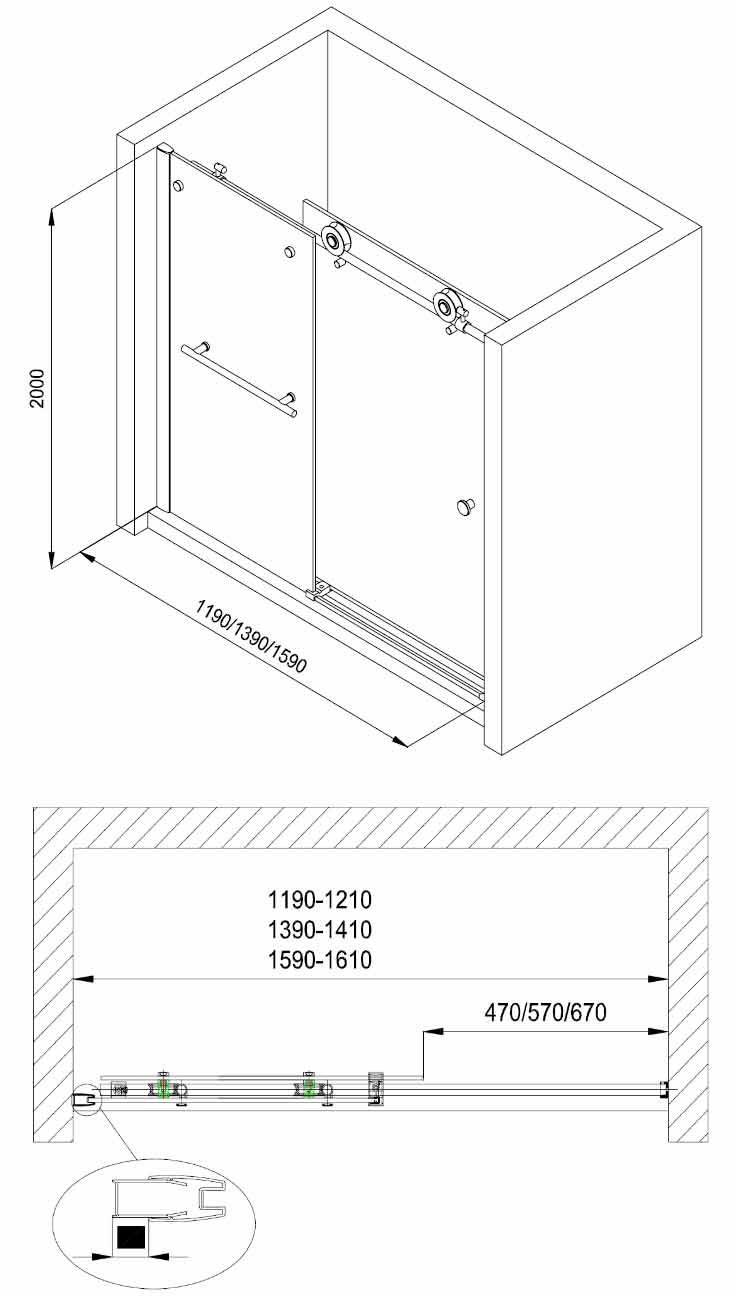Dimension porte maison dimension porte fenetre standard for Maison standard