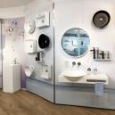 Découvrez le Concept Store Masalledebain.com de Paris Brassens !