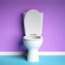 Comment peindre des WC ?