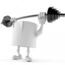 Quel poids peut supporter un WC suspendu ?