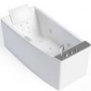 Comment installer une baignoire balnéo ?