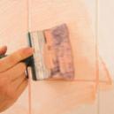 Quelle peinture choisir pour le carrelage de la douche ?