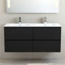 Comment installer un meuble de salle de bain ?