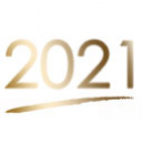 Tendances déco salle de bain 2021