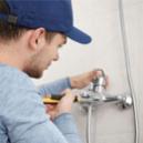 Comment réparer un mitigeur de douche ?