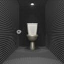 Comment insonoriser des toilettes ?
