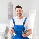 Quel artisan pour refaire ma salle de bain ?