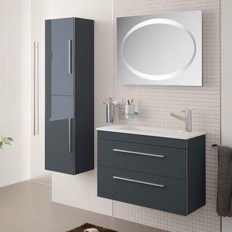 meuble vasque salle de bain cedeo. Black Bedroom Furniture Sets. Home Design Ideas