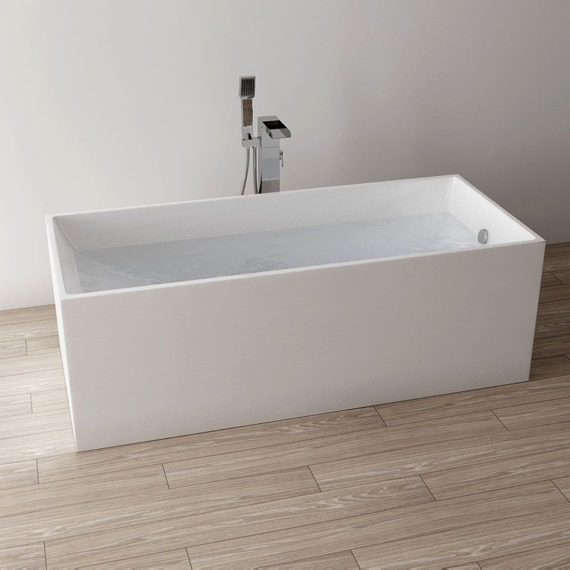pack promo baignoire ilot kobo et robinet mitigeur bain au. Black Bedroom Furniture Sets. Home Design Ideas