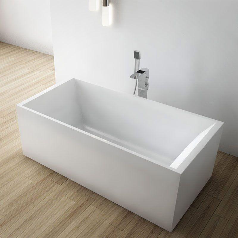 pack promo baignoire ilot kobo 180 cm et mitigeur bain au. Black Bedroom Furniture Sets. Home Design Ideas