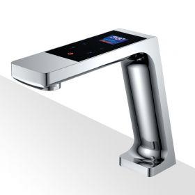 Robinet mitigeur lavabo électronique Touch IT