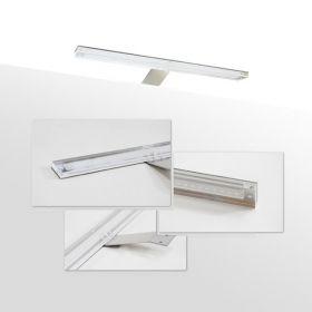 Applique pour miroir Ecoled Line 30 cm, 3W