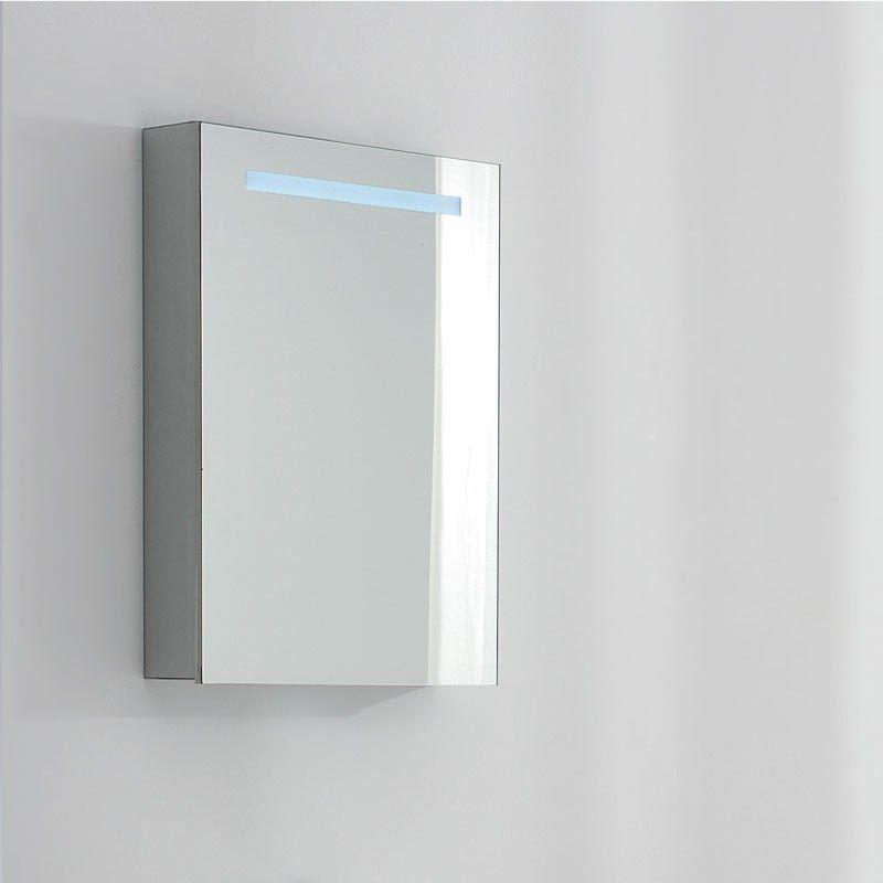 Meuble de salle de bain armoire de toilette for Armoire de toilette but