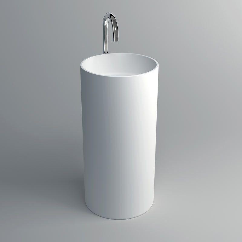 awesome salle de bain lavabo colonne photos amazing house design. Black Bedroom Furniture Sets. Home Design Ideas