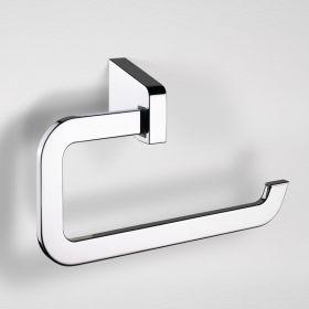 meuble de salle de bain accessoire pour meuble. Black Bedroom Furniture Sets. Home Design Ideas