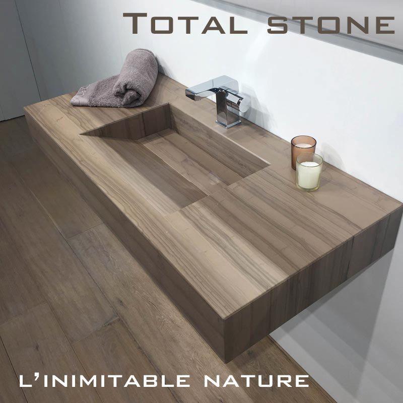meuble salle de bain 140 cm 4 portes modul 39 air. Black Bedroom Furniture Sets. Home Design Ideas