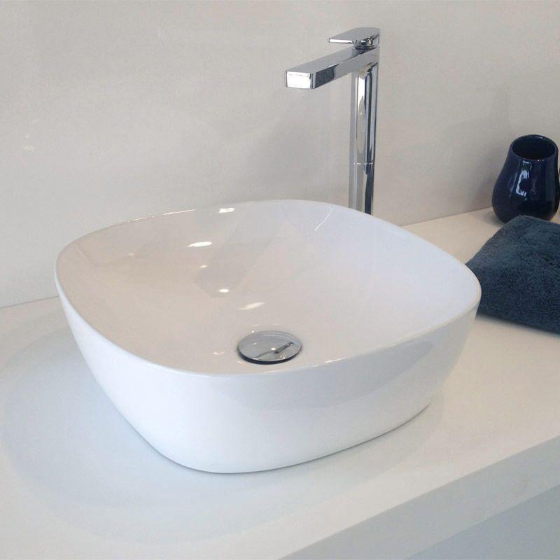 Mosaique pas cher salle bain for Jacuzzi salle de bain pas cher