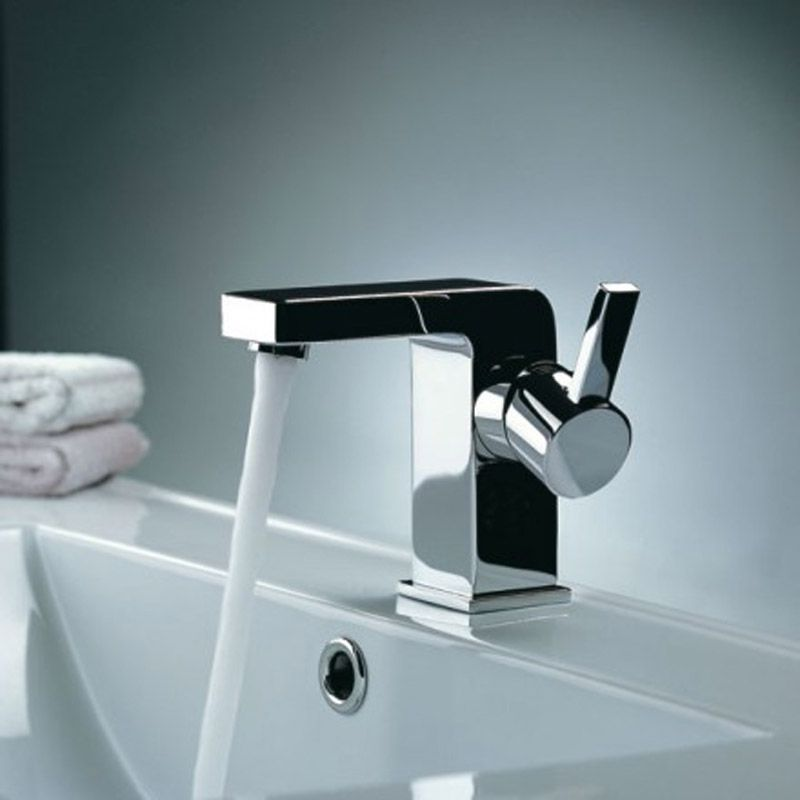 robinet mitigeur lavabo sur lev lulu. Black Bedroom Furniture Sets. Home Design Ideas