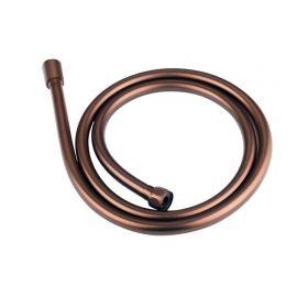 Flexible de douche 150 cm PVC, traité cuivre, Liberty