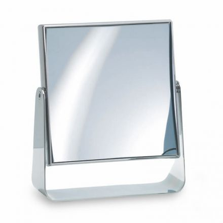Miroir cosmetique spt 55 grand for Miroir large