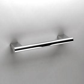 Barre d'appui 30 cm Lux