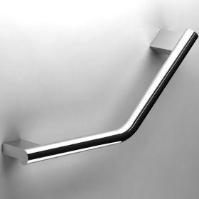 Barre d'appui en angle Lux