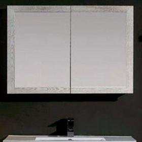 Armoire de toilette Terra 900 mm