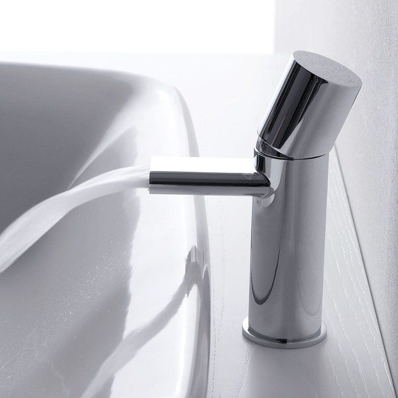 Mitigeur lavabo / Robinet cascade, Nanotech