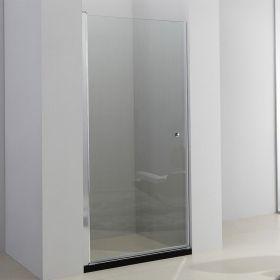 Porte de douche 70 à 100 cm, Orense