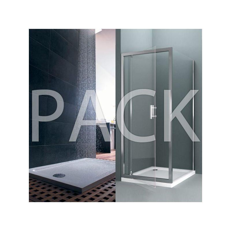 pack douche flight jacob delafon angle. Black Bedroom Furniture Sets. Home Design Ideas