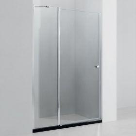 Porte de douche 140 ou 160 cm, Orense