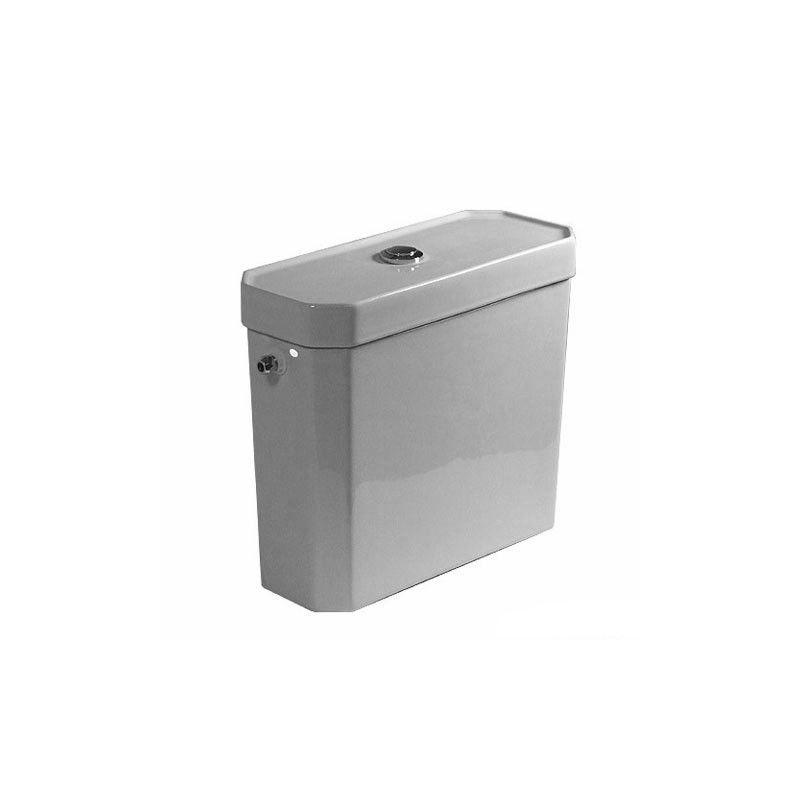 Réservoir alim. latérale WC 1930