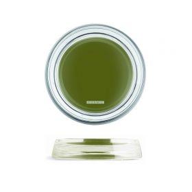 Porte-savon Drop Vert