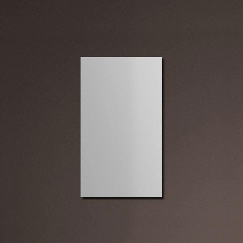 Miroir salle de bain 40X70 cm, Reflect