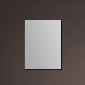 Miroir salle de bain 60X80 cm, Reflect