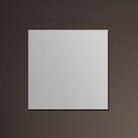 Miroir salle de bain 80X80 cm, Reflect