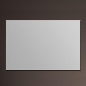 Miroir salle de bain 120X80 cm, Reflect