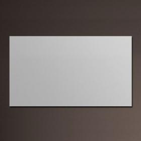 Miroir salle de bain 140X80 cm, Reflect