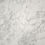Receveur De Douche, pierre Carrara, 120x80 à 160x80 cm, Apolo central
