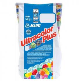 Ultracolor Plus joints hydrofugés coloris fonçés 2 à 20mm hautes performances